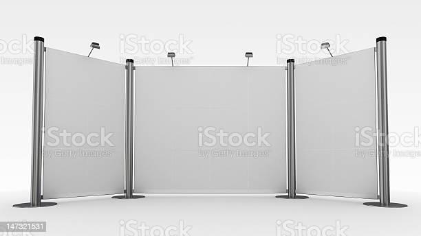 3d displayadvertisement exhibition stand picture id147321531?b=1&k=6&m=147321531&s=612x612&h=agar385yrjhlmmsl5bfswyydh4obh3ct5qaqt7nuss0=