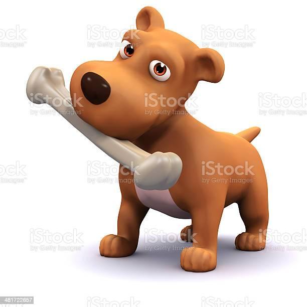 3d dog and bone picture id481722657?b=1&k=6&m=481722657&s=612x612&h=hhkjwq8t3wk8t1mxs8kogjdzv ttcog3y41feafbk9o=