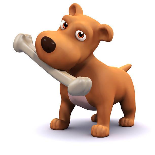 3d dog and bone picture id481722657?b=1&k=6&m=481722657&s=612x612&w=0&h=c8xe8geocx cypim3jifczrg rd5atngpvsymsk zyo=