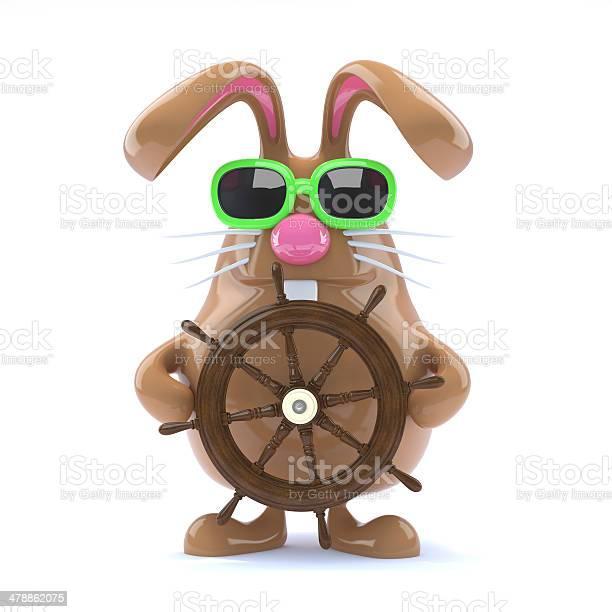 3d easter bunny sailor picture id478862075?b=1&k=6&m=478862075&s=612x612&h=dbzgz vejitgrbjd7uu9l5gjm64flggwpqykexh2s c=