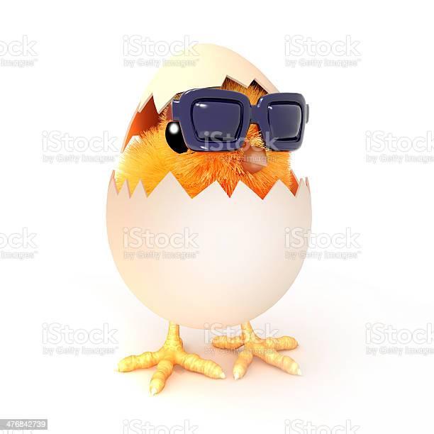 3d easter chick has hatched picture id476842739?b=1&k=6&m=476842739&s=612x612&h=hgdd8bonk3zut4d2hckydyg4la9hsl46naimt s6dls=
