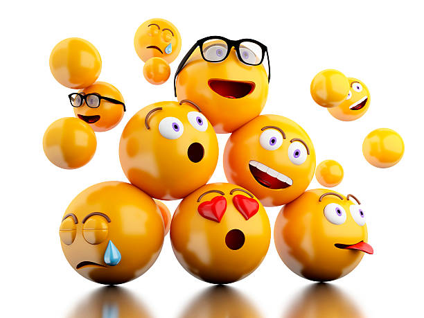3d emojis icons with facial expressions picture id610560512?b=1&k=6&m=610560512&s=612x612&w=0&h=nthg3kmbterhqpzmyxgqpn6zis3keosqpcaaa8on7pa=