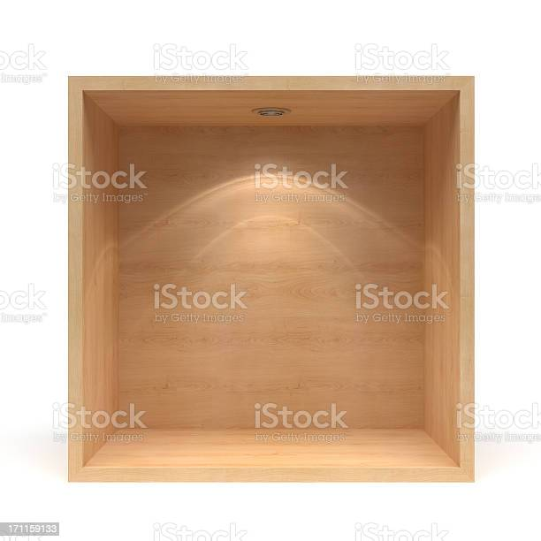 3d empty wooden shelf picture id171159133?b=1&k=6&m=171159133&s=612x612&h=hua61pioyymmtubbsxh8scgpw9neqg wka21vk4yv w=