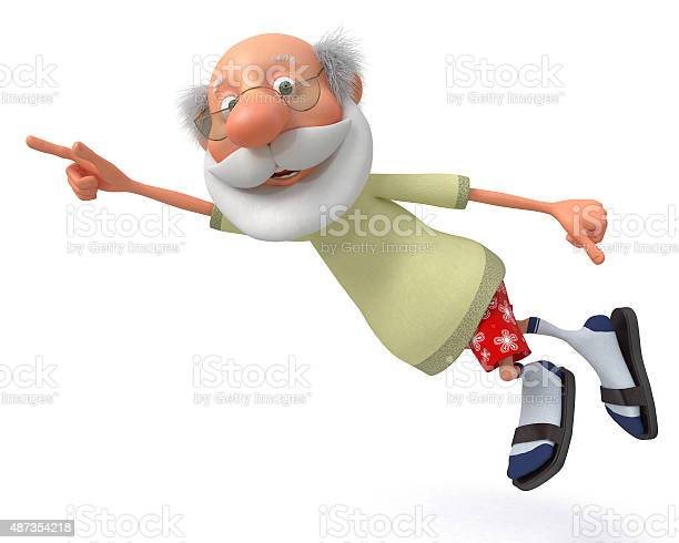 3d grandfather pensioner picture id487354218?b=1&k=6&m=487354218&s=612x612&h=l9pwg0yr2akvlkoyiuqrldd3k3wwl3jamrfpt6bxbn4=