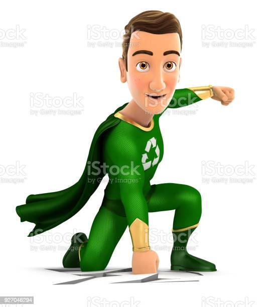 3d green hero arriving on the earth picture id927046294?b=1&k=6&m=927046294&s=612x612&h=5fmagxrynjmcqpx2htslev0oqgcbexustzpj5cyk x0=