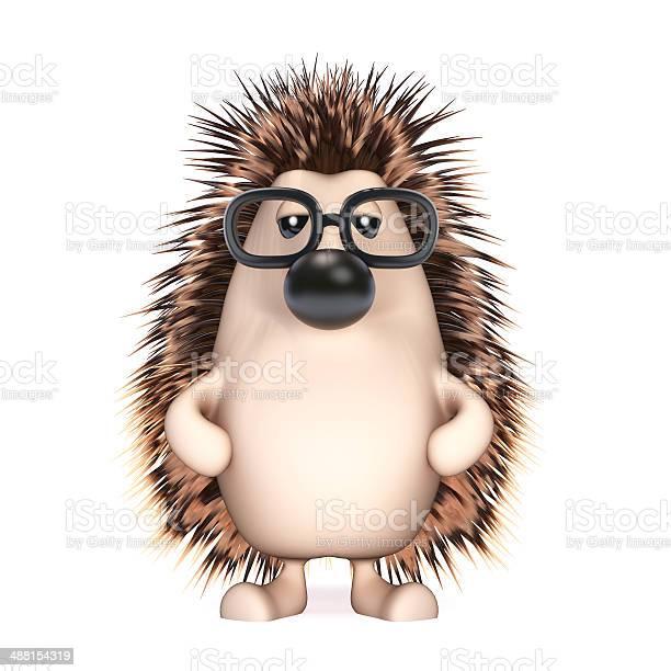 3d hedgehog picture id488154319?b=1&k=6&m=488154319&s=612x612&h=gur g4y30mpnhusz16u414qg4falyz4zks6gv4hvesw=