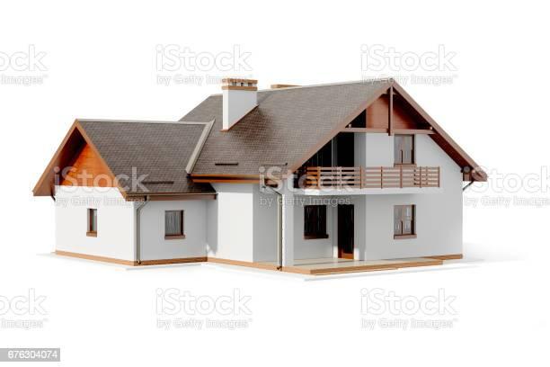 3d house plan on white background picture id676304074?b=1&k=6&m=676304074&s=612x612&h=l7w3jpyim5 zrbbmrhdyo4c nzg1jta59vlnu1xsq5i=