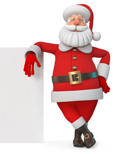 3d illustration cheerful santa claus with a poster picture id1057500868?b=1&k=6&m=1057500868&s=612x612&w=0&h=3niaexmojg 4phkqzw nchass6h46qcz wvg3xkm1hq=