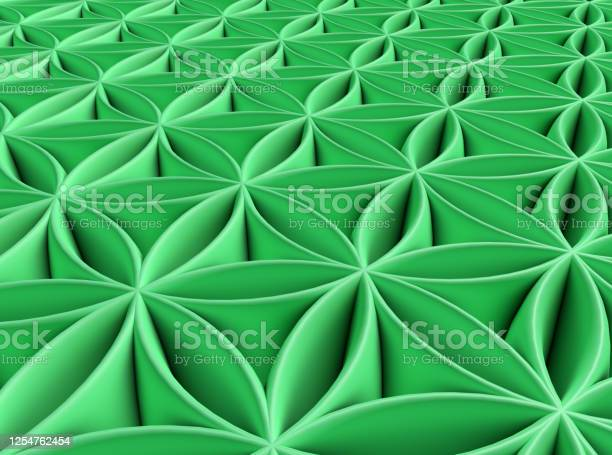 3d illustration flower of life picture id1254762454?b=1&k=6&m=1254762454&s=612x612&h=acnpewpbe1 1uf2tdnrs5pvcfta7fz2d66hpaido4qu=