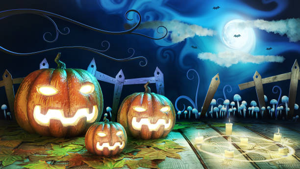 3d illustration of spooky pumpkins picture id1295961450?b=1&k=6&m=1295961450&s=612x612&w=0&h=xc493mvme9eky8iyngfuo6smx2syh5jgusausrfjr q=