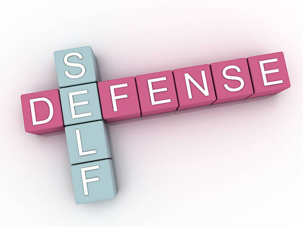 3d image Self Defense issues concept word cloud background 3d image Self Defense issues concept word cloud background self defense stock pictures, royalty-free photos & images