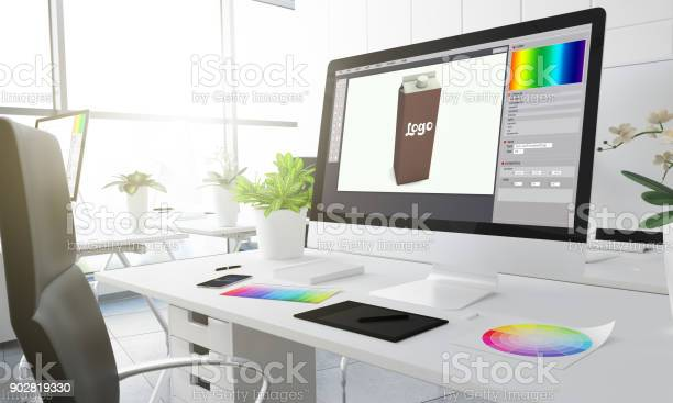 3d industrial design picture id902819330?b=1&k=6&m=902819330&s=612x612&h=whuko9h7dzgzscgq0ay2 f3hwjjr57fo63nzq3rdaem=