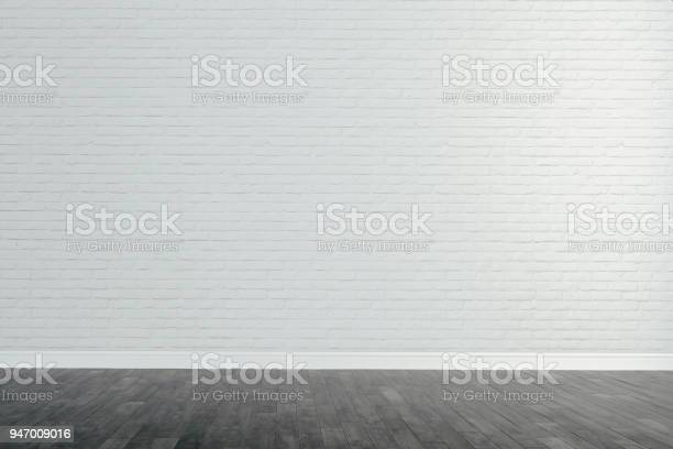 3d interior with blank wall and wooden floor render picture id947009016?b=1&k=6&m=947009016&s=612x612&h=7fd2qinbmchrhxdsfmennmdnqmf3pbnshu64pets9ie=