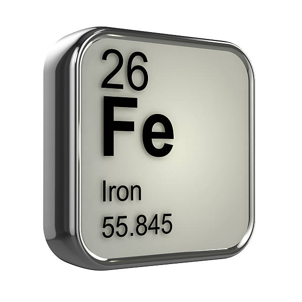Royalty Free Fe Periodic Table Pictures Images And Stock Photos