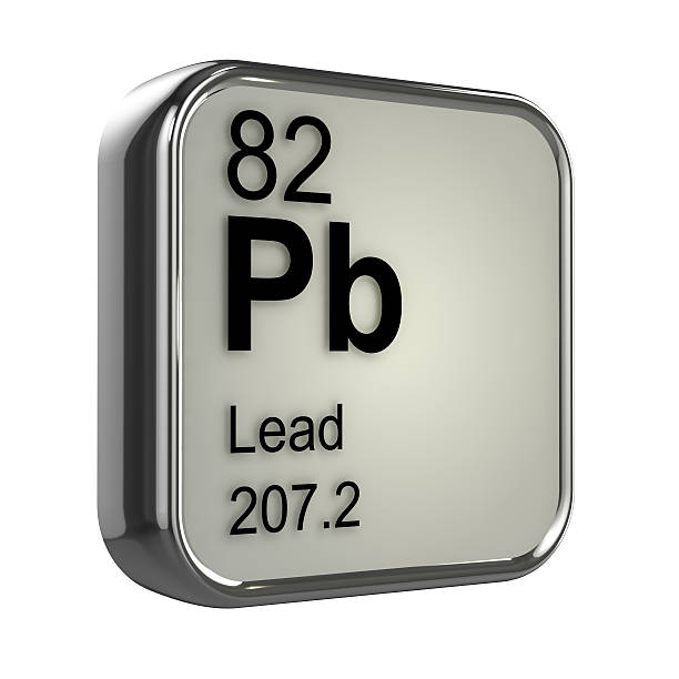 Royalty free periodic table lead pictures images and stock photos periodic table lead stock photo 3d lead element stock photo urtaz Images