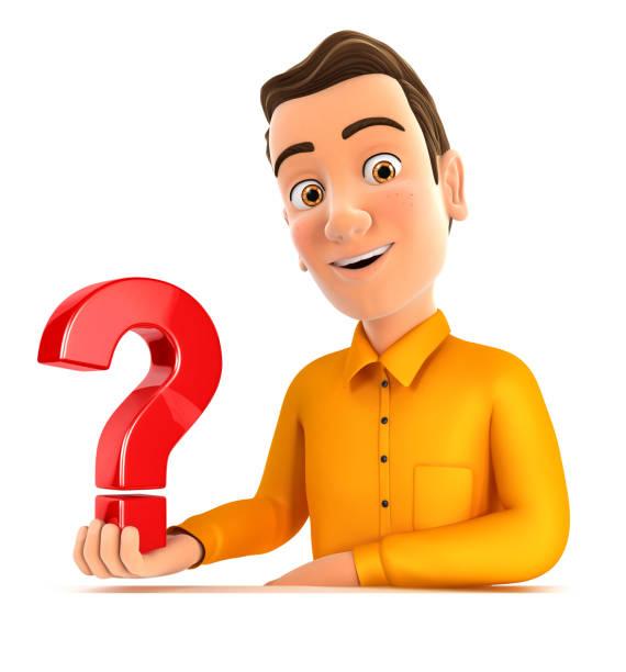 3d man presenting question mark picture id927046290?b=1&k=6&m=927046290&s=612x612&w=0&h=2pfqlb sy88gh9jd38rrjhvwig9komy438cjr601lgu=