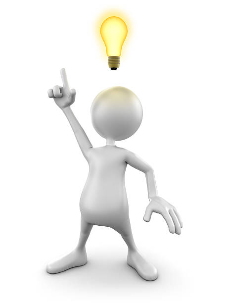 3d man with idea lightbulb isolated w clipping path picture id183238840?b=1&k=6&m=183238840&s=612x612&w=0&h=2abce9url fwsz2no ukewectbtemvmsnacaoh8wrzu=