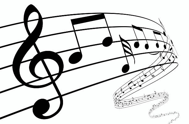 Best Musical Note Stock Photos Pictures Royalty Free