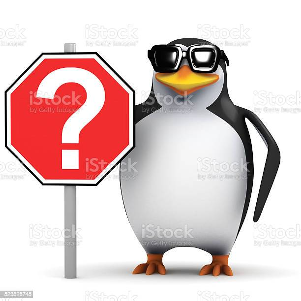 3d penguin has a question picture id523828745?b=1&k=6&m=523828745&s=612x612&h=m27tmprutlhrcai65nat3oxy a1h55b0lhwlm7baimm=