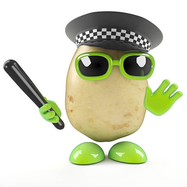 3d police officer potato picture id497636335?b=1&k=6&m=497636335&s=612x612&w=0&h=jxbtdrhyj55vzulkk2btelgxgcg9zs8lvdxyef1fuza=
