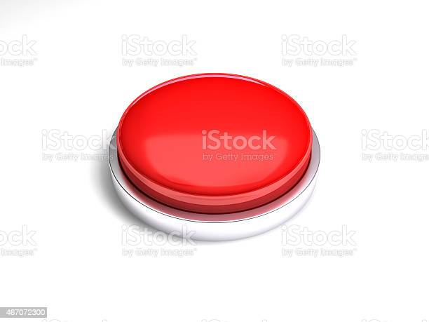 3d red button picture id467072300?b=1&k=6&m=467072300&s=612x612&h=ipxniflxk5zlo3fplqesuroey642dqn6i4yadb7dtcs=