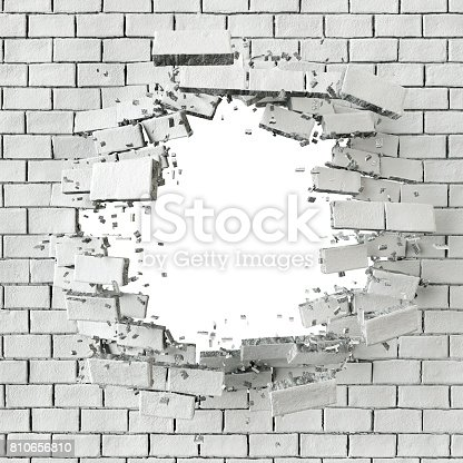 coloring pages of brick walls - photo#42
