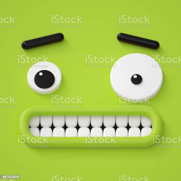 3d render abstract emotional face icon confused character sick cute picture id857375326?b=1&k=6&m=857375326&s=612x612&h=a6ue8rvpexhuoffebdxkxajardge9ube fpegvasala=