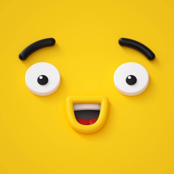 3d render abstract emotional happy face icon wondering character picture id862036820?b=1&k=6&m=862036820&s=612x612&w=0&h=q 15  ywaulop3cjzgcylc813uf0s9vnxn xdb ytjc=