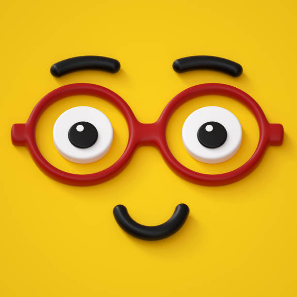3d render abstract emotional smart face icon wearing glasses friendly picture id862034588?b=1&k=6&m=862034588&s=612x612&w=0&h=zx4zj1hqsj7cdi0y7f30 09p12df6ox6lmslltvfmuc=