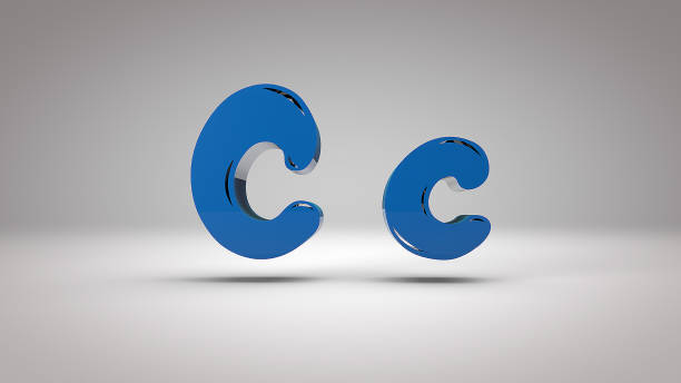 3d render blue bubble plastic on white background letters c picture id1295942376?b=1&k=6&m=1295942376&s=612x612&w=0&h=iqlrdrleoo8jc0rl ab4dp24whzyibcsmaklwcbsnfu=