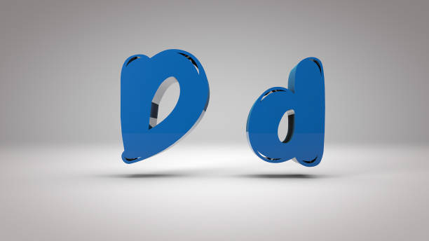 3d render blue bubble plastic on white background letters d picture id1295941631?b=1&k=6&m=1295941631&s=612x612&w=0&h=sz4jgr6afgph9vayrdrittu2rym8my0jaqm4v9ienw0=