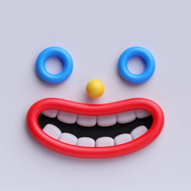 3d render cartoon smiley face icon happy simple emoticon character picture id1056831626?b=1&k=6&m=1056831626&s=612x612&w=0&h=80nwhkdaqis8jm50m m1ml5btaoeatyyn3ckweorwtc=