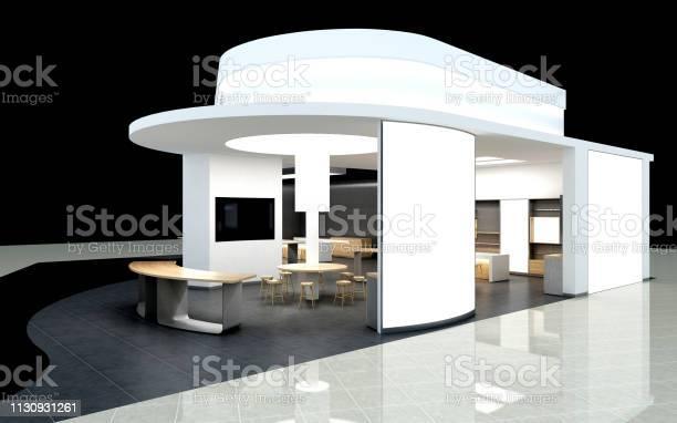 3d render exhibition stand design picture id1130931261?b=1&k=6&m=1130931261&s=612x612&h=631mincq5gbvq19l husmmvdrd 1um2lylq ezzs aa=