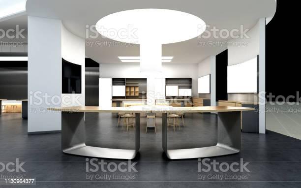 3d render exhibition stand design picture id1130964377?b=1&k=6&m=1130964377&s=612x612&h=iuijcwvkumq5ptbodww29jcrmdcrxmiuomre5eba2ha=