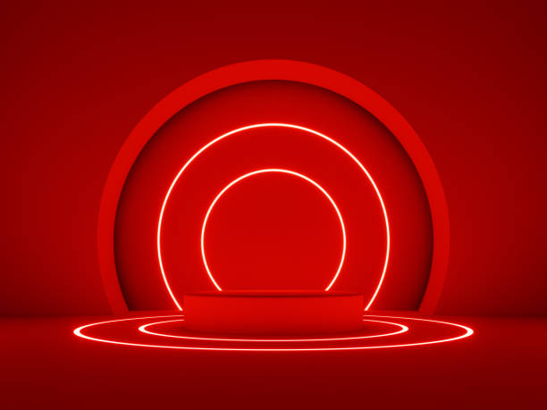 3d render glowing lines neon lights tunnel abstract background picture id1183209015?b=1&k=6&m=1183209015&s=612x612&w=0&h=vhjji31mkfkvxo1pn13rati6icapghtdzz8gwcwyf6q=