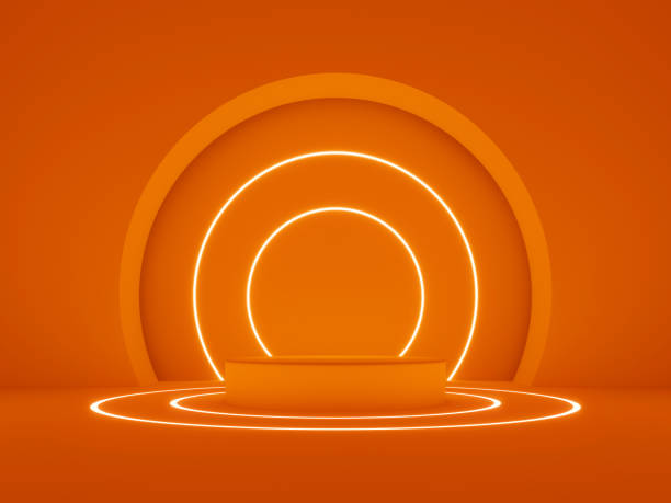 3d render glowing lines neon lights tunnel abstract background picture id1183211202?b=1&k=6&m=1183211202&s=612x612&w=0&h=nf0a6cpzhrqul12apwg4snybccyd3io6iej vfu uve=
