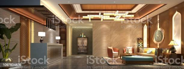 3d render hotel reception lobby picture id1097834826?b=1&k=6&m=1097834826&s=612x612&h= 3llibe qkjkyawrb3idijiegzfq4blwngbx675xd4q=