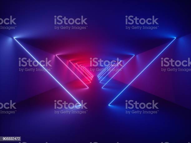 3d render laser show night club interior lights glowing lines picture id905332472?b=1&k=6&m=905332472&s=612x612&h=nmaidumlxg2g6uzcgurupjg1igw1mkjvh9zs2d476cw=