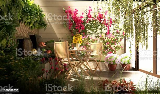 3d render miniature garden picture id1130688336?b=1&k=6&m=1130688336&s=612x612&h=flpfrfke71vxk5nwiof52fx tsod0gquwvfda7xbxde=