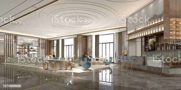 3d render modern luxury hotel lobby picture id1074968856?b=1&k=6&m=1074968856&s=612x612&h=50proc9v3xbtnmrrl3hynoi7vryn7dhggktfosz3flc=