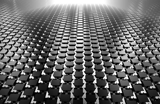 602331300 istock photo 3d render of abstract floor 1017787132