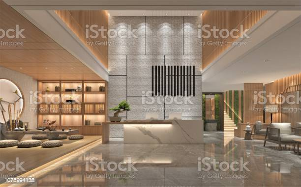 3d render of luxury hotel lobby and reception picture id1075994138?b=1&k=6&m=1075994138&s=612x612&h=xjb8s 6ejnkginttw5sghmzergw9jwgx9qwrgecqzle=