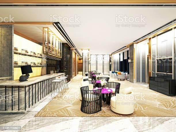 3d render of luxury hotel lobby and reception picture id1135700601?b=1&k=6&m=1135700601&s=612x612&h=zfadypt0z782 hhpa1qwogyhf a7szjxjcxzg6sxecs=