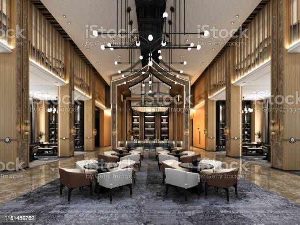 3d render of luxury hotel lobby and reception picture id1181456782?b=1&k=6&m=1181456782&s=612x612&h=xcr4pspjppelwi6m0dgarqaeafqwn 8p5z0t4eqfxgm=