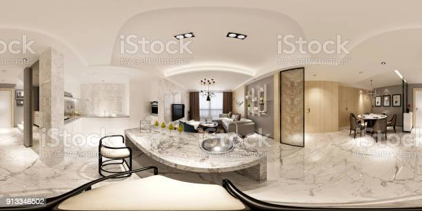 3d render of modern home interior 360 degrees view picture id913346502?b=1&k=6&m=913346502&s=612x612&h=g8pho4n0482 pnuaun63zg9o lnkmpu8ugb1lgmit0g=