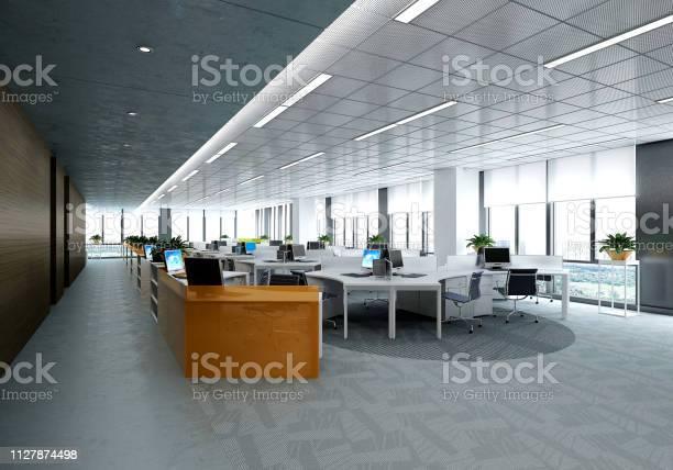 3d render of modern office and working space picture id1127874498?b=1&k=6&m=1127874498&s=612x612&h=ijlflnouefkun4xxbexpamzgcsydmjcus1nnxpn3bnm=