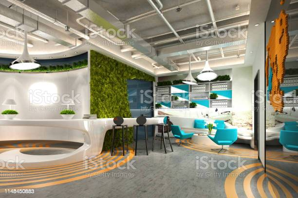 3d render of modern office and working space picture id1148450883?b=1&k=6&m=1148450883&s=612x612&h=o9y4i2f1 8yjhnxv1x7pgwjumfalerkhuj4hb4dciqa=