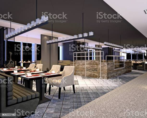 3d render of restaurant picture id905222182?b=1&k=6&m=905222182&s=612x612&h=rj0iy7ddvsgfih2eiyibifv3v89fpmj hv7ckb4d1pk=