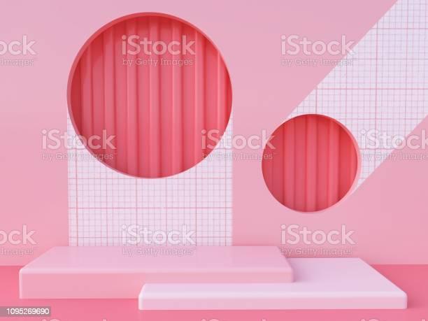 3d render platform with abstract geometric background fashion podium picture id1095269690?b=1&k=6&m=1095269690&s=612x612&h=06c5we zpq5l5ac1nvgzqkvqwvsgiu7cauuprwqxscu=