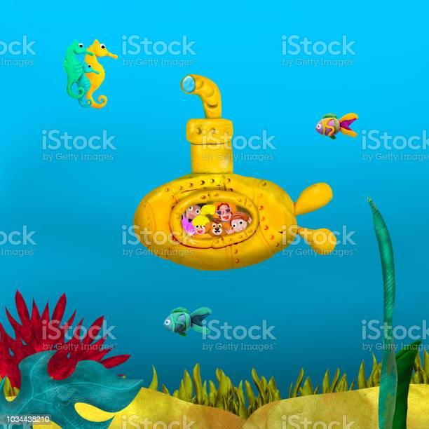 3d rendered illustration of happy family travel under sea picture id1034438210?b=1&k=6&m=1034438210&s=612x612&h=nguuqmponthzsdje1cjxgtvexal6tedsg3reybwkhhg=